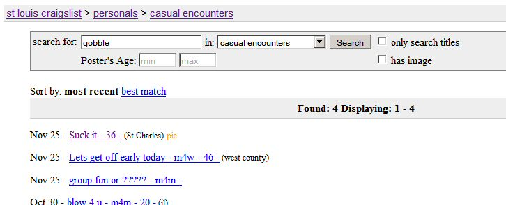 no string attached meaning casual encounters craigslist