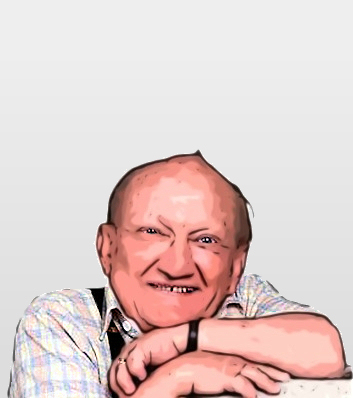 billy barty scholarship