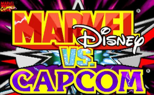 Disney compra a Marvel Thumb.mdvsc
